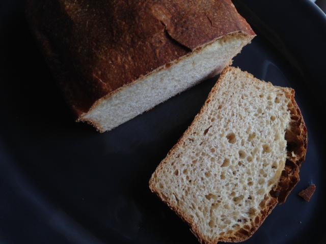 2-10_bread-3