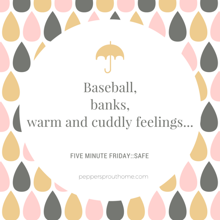 baseball-banks-warm-and-cuddly-feelings