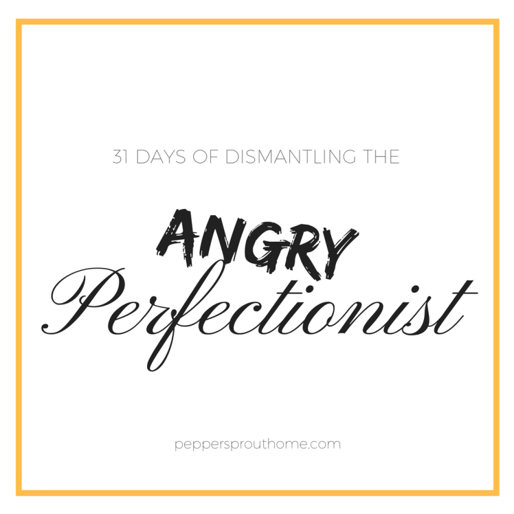 Angry Perfectionist-Square