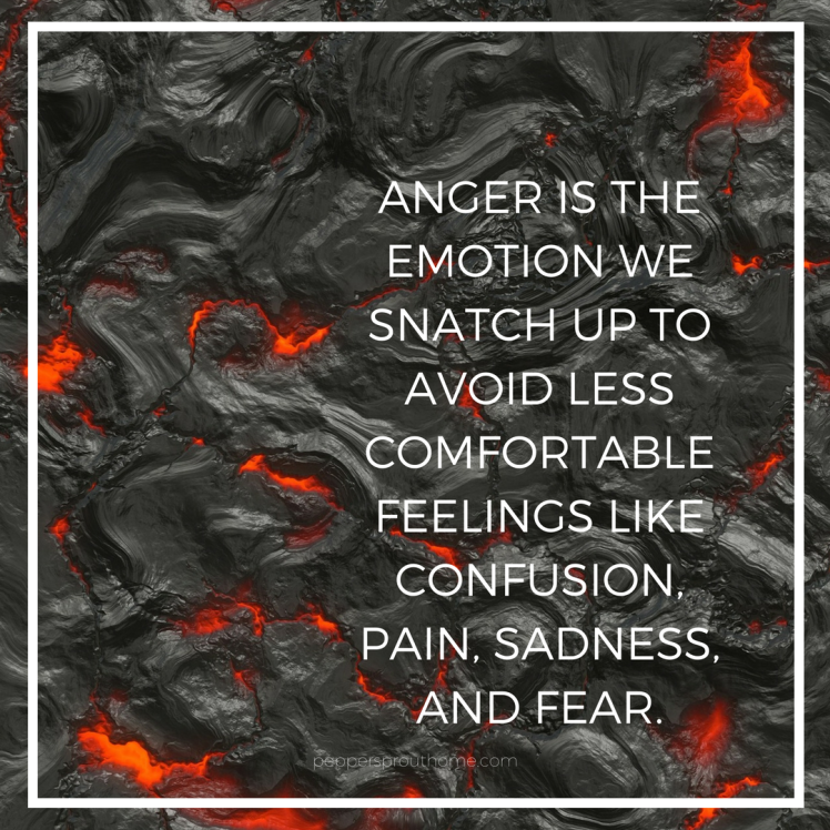 anger-lava-quote.