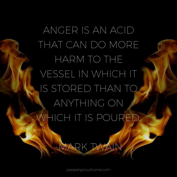 Anger-Mark Twain.1
