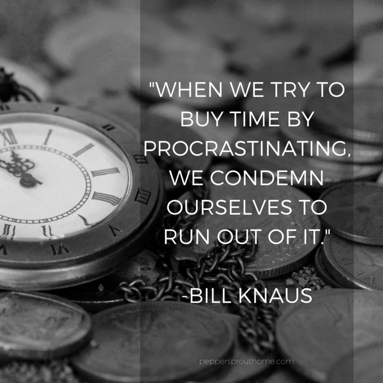 Buy-Time_quote