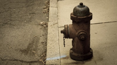 fire-hydrant-1675303_1920