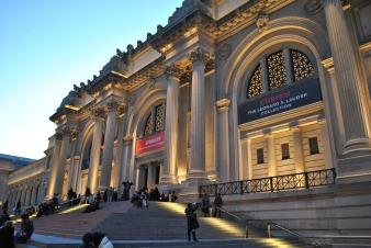 metropolitan-museum-of-art-754843_1920