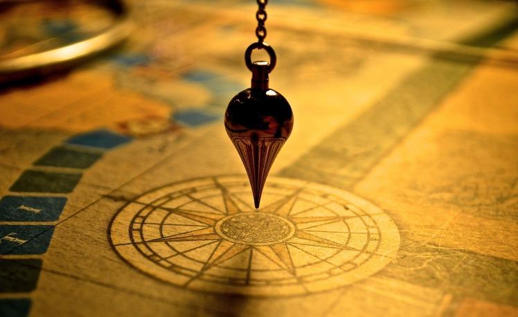 pendulum-1934311_1920