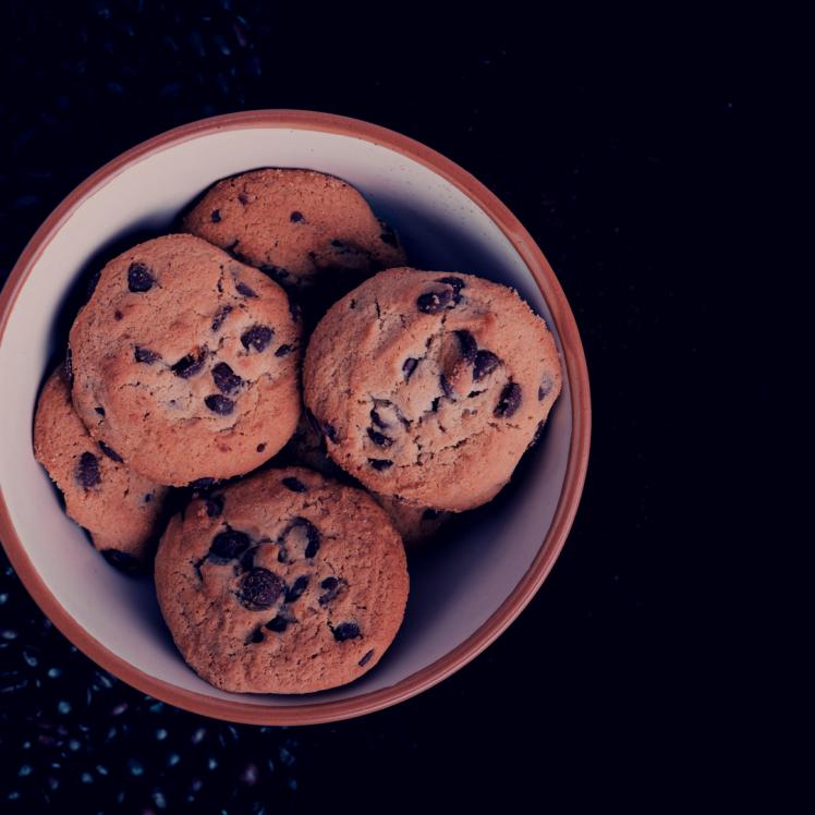 Five Cookies1 (1)